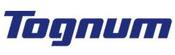 logo-Tognum